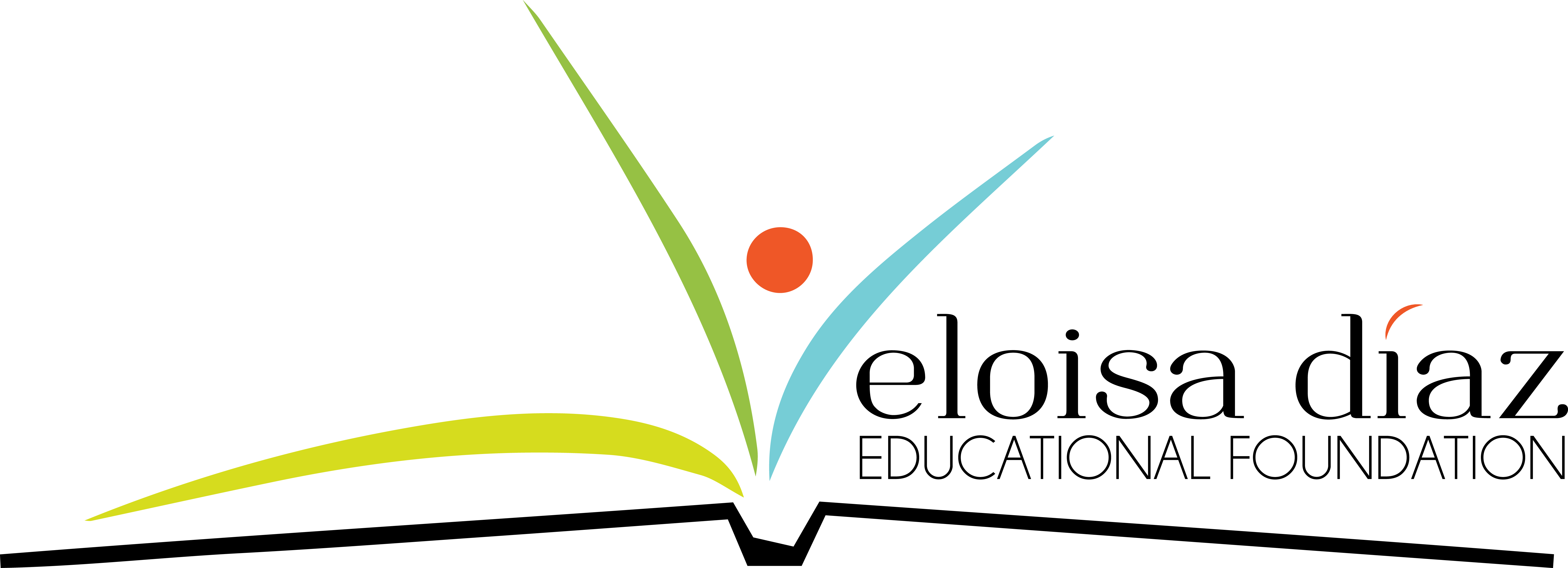 Eloisa Diaz Educational Foundation