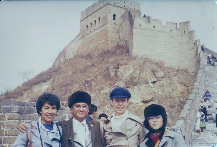 Locha-great-wall-of-china